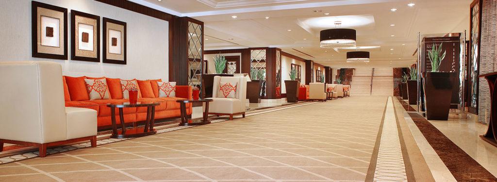 Get Jobs Daily Roda Hotel Dubai Latest Opportunity 18 Vacancies